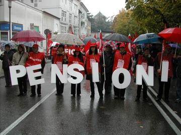 Pensioni1_2