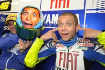 Rossi_smorfia