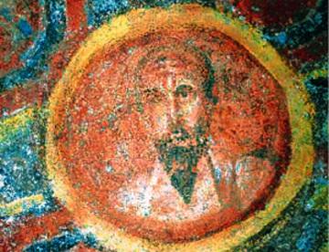 Sanpaolo01g