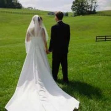 Matrimonio230