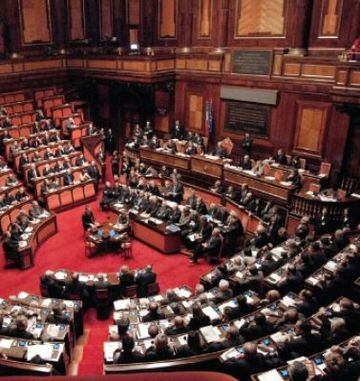 Parlamento24795