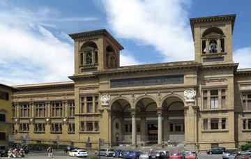 Biblioteca_nazionale_firenze_2008_2