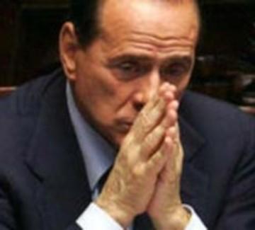 Berlusconiprega230