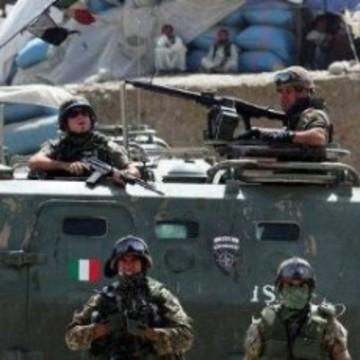 Soldatiitalianiafghanistan230