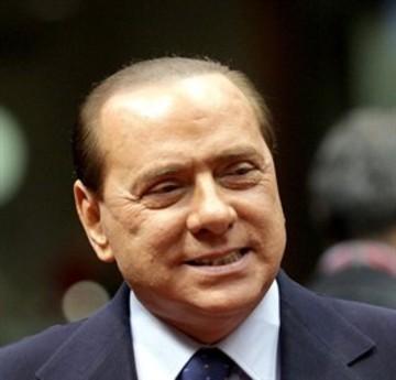 Berlusconi_280x0