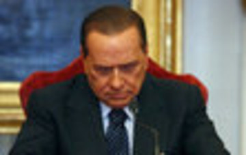 Silvio_berlusconi_113x70