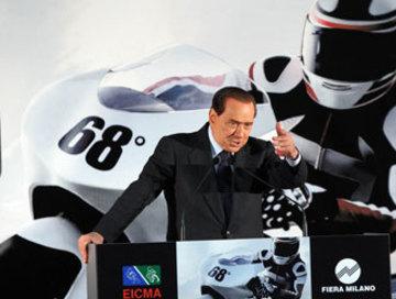 Berlusconi03g