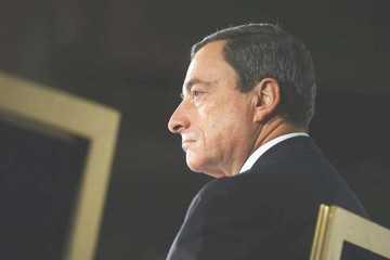 Draghi_mario
