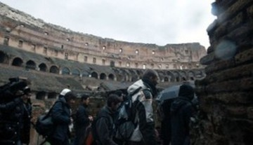 Colosseo_280xfree