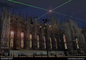 05_duomo_di_luce_castagnaravelli_ba