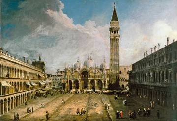 Canaletto_piazza_san_marco