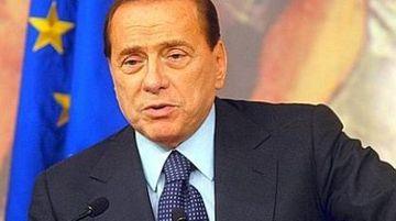 Berlusconi_silvio11adn400x300_immag
