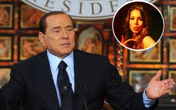 Berlusconi_ruby_berlusconi_ruby_32_