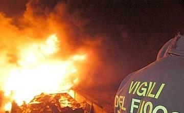 Vigili_fuoco1_ufs400x300_immagine_l