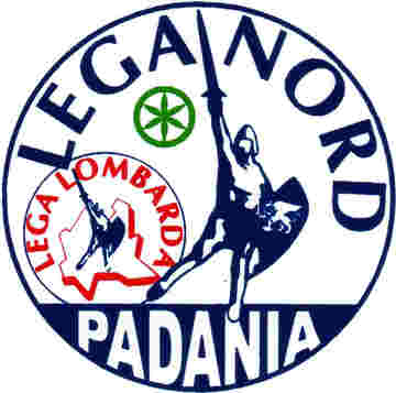 Logo_lega_nord_2003