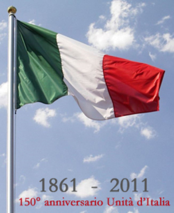 150unita_italia
