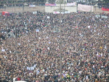 Manifestazione13febbraio110461