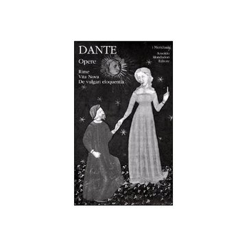 Dante_2