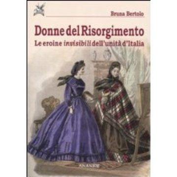Donne_del_risorgimento_2