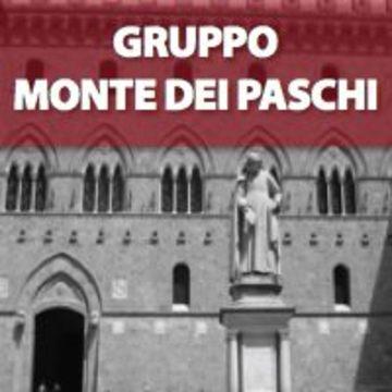 Monte_dei_paschi