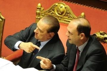 Berlusconialfanocamera_280xfree