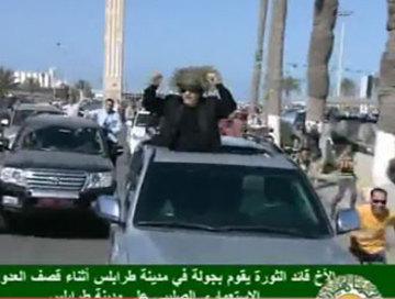 Gheddafi02g