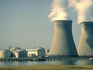 Nucleare_web400x300