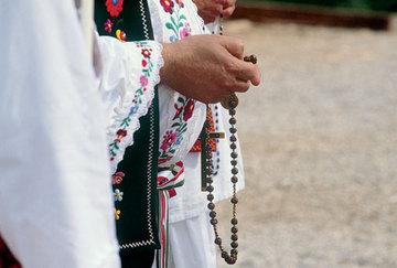 8il_rosario