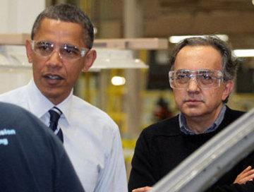 Obama_marchionne01g_2