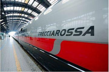 20100223113329_trenofrecciarossa_1