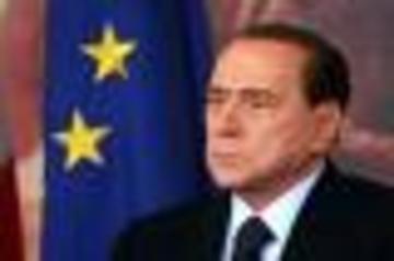 Berlusconi589a4364b33afc9597873bd0