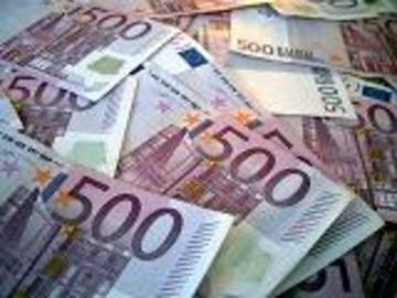Riciclaggio_banconote
