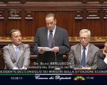 Berlusconi_alla_camera