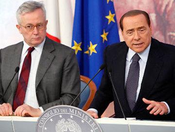 Berlusconi06g_12