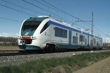 Trenitalia342
