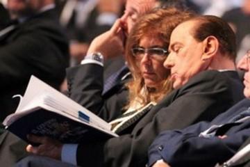 Berlusconi20marcegaglia_280xfree