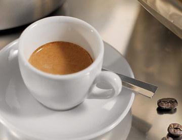 Caffe9