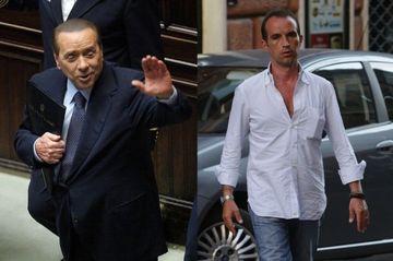 Berlusconitarantini