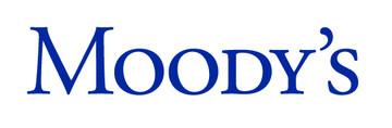 Moodys_logo_blue_2