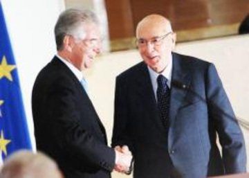 Newnapolitano_nuovo_governo_a_breve