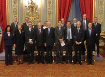 Monti_63esimo_governo_repubblica_it