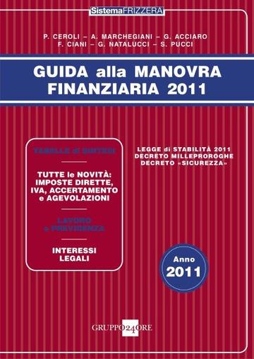 Frizzera_guida_alla_manovra_finanzi