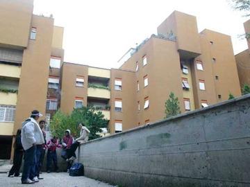 20111227_catasto