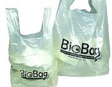 Biobags1180x140