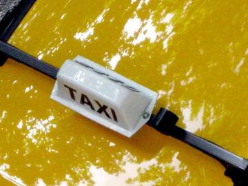 Decreto_monti_liberalizzazioni_taxi