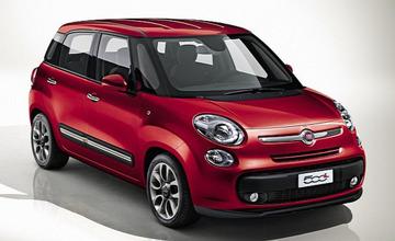Fiat500lmpvgenfautosalon20120113281