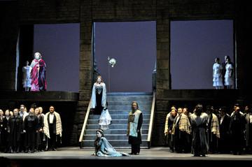 Nabucco_dsc4768_s