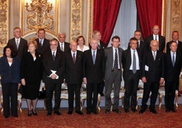 Ministri_governo_monti