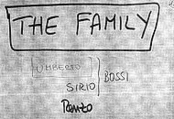 Family_b1