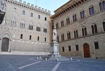 Roccasalimbeni_siena620x420